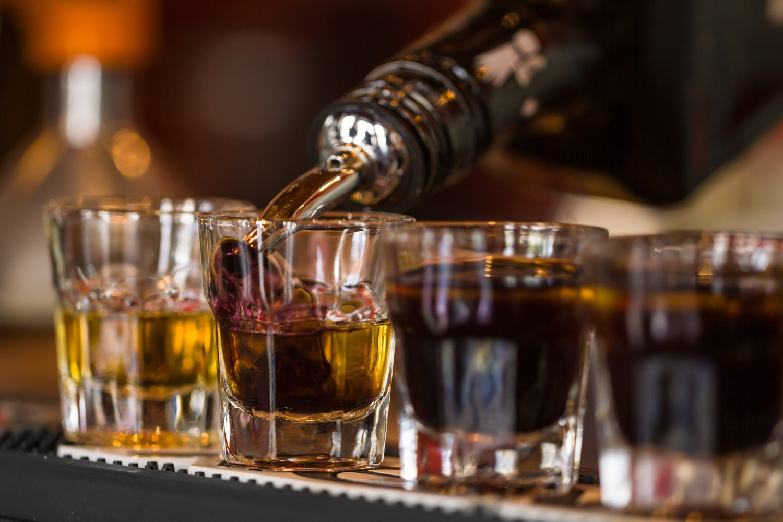 Bars_Drinks