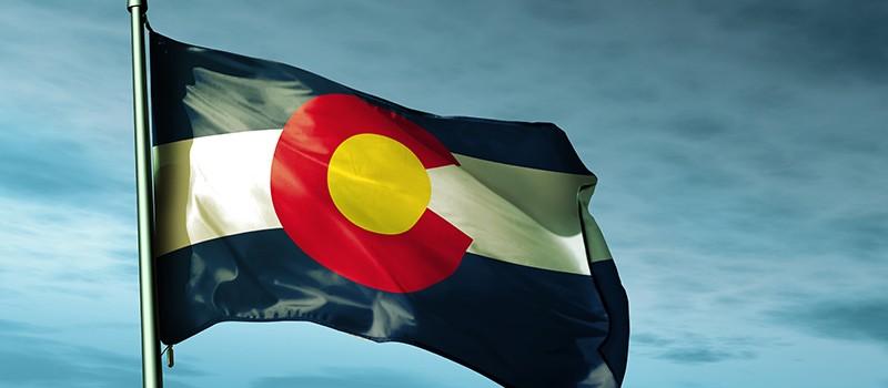 Top 5 Unique Facts About Colorado