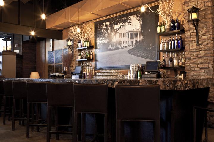 Best Denver bar on a Friday night