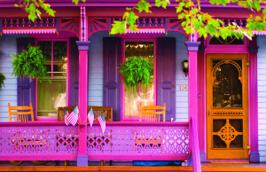 american front porch2